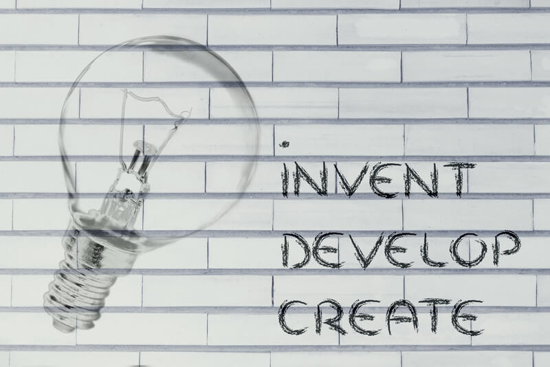 Developing Your Product: Idea to Reality