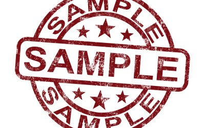 How to Navigate Product Samples with Your Factory