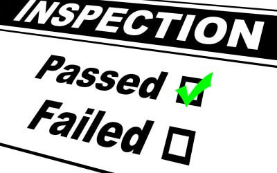 3 Reasons Why Your Company Needs Inspections