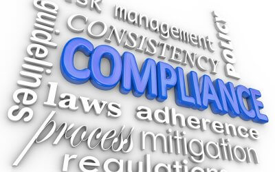 Compliance, Regulations and CPSC.gov