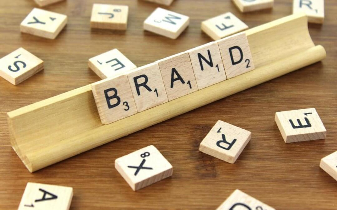 Want to Build a Strong and Profitable Brand? Quality Inspections are a Must