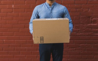 FBA Packaging Tips: How to Avoid Product Damage