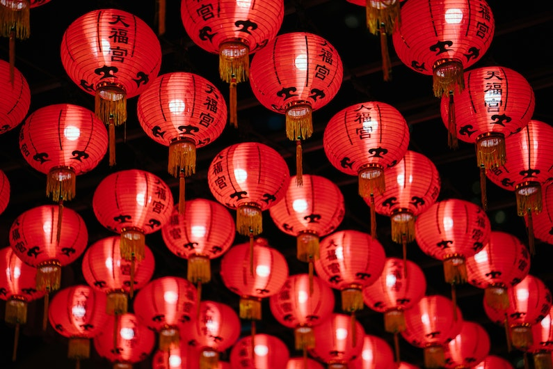 The Mistake Many Importers Make Around Chinese New Year