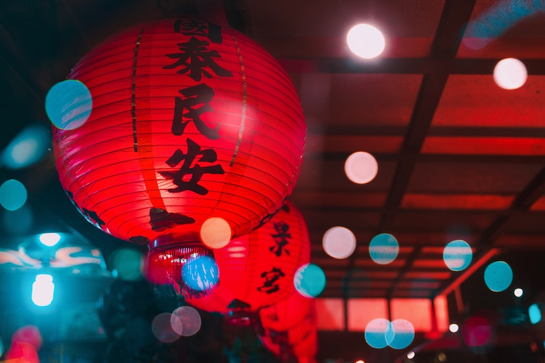 Chinese New Year 2020: Avoid Problems With Your Factory