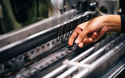 What is a Product Quality Inspection? (And 5 Things You Should Know About Them)