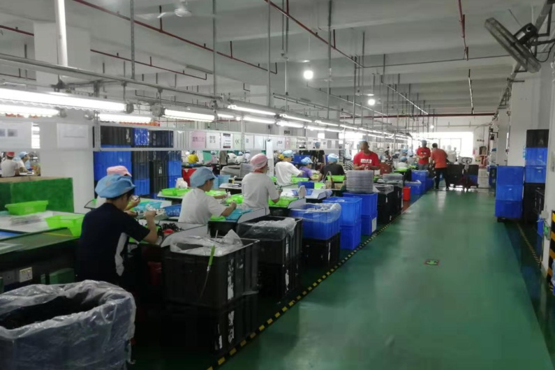 Is the Quality of Products Made in China Really That Bad?
