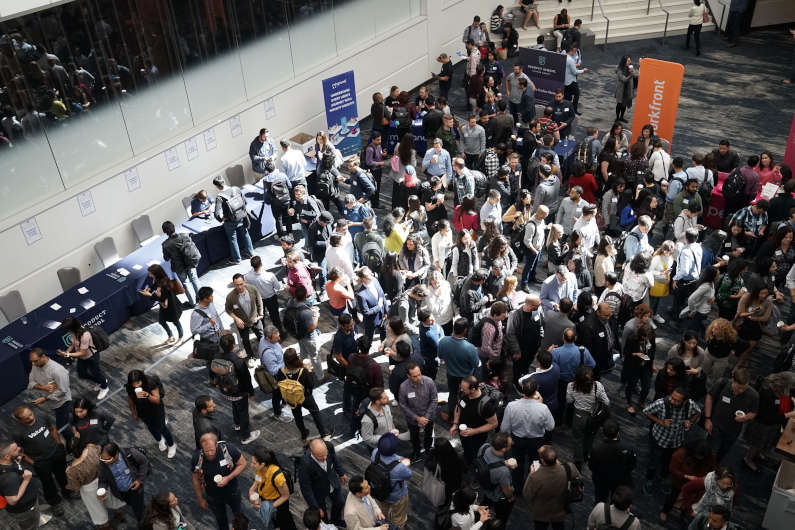 How Can an Importer Get the Most Out of Trade Fairs?