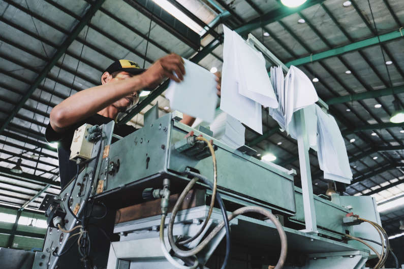 Manufacturing in Indonesia: 3 Things You Need to Consider