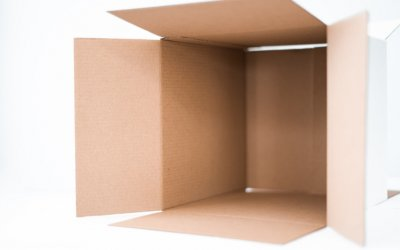 Shipping Marks: 5 Things You Need To Put On Your Cartons