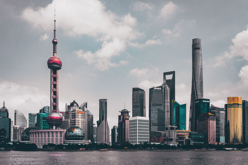What is a T/T Payment? How to Pay Suppliers in China