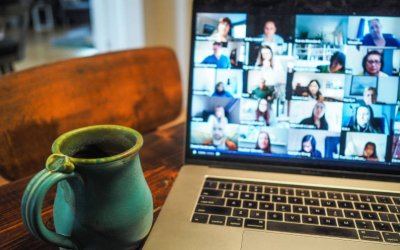 How Do Importers Get The Most Out Of Virtual Events?