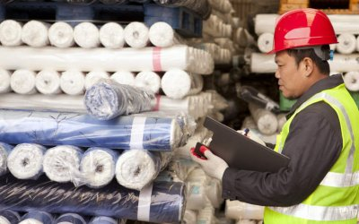 Product Inspection vs. Testing: What is the Difference?