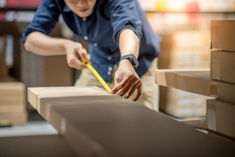 10 Important Quality Control Tools for Product Inspections