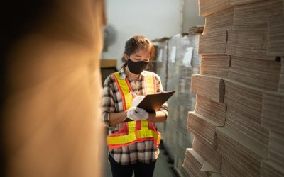 What is the Difference Between Inspection and Quality Control?