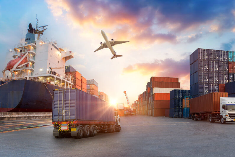Shipping From China to the US: What do Importers Need to Know?