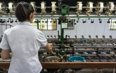 How to Verify a Chinese Manufacturer: Take These 3 Important Steps