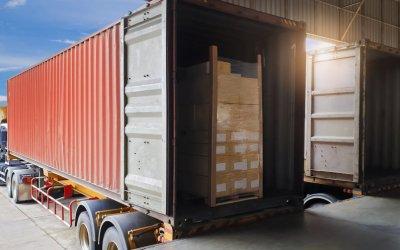 What is a Container Loading Inspection, and Why Would You Need One?